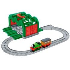 Переносной игровой набор Mattel Thomas & Friends