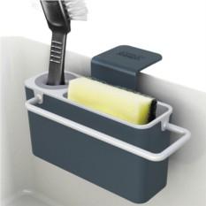 Органайзер для раковины Sink Aid™
