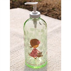 Ёмкость для жидкого мыла Dreamily