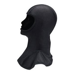 Шлем Micropren