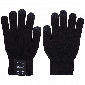 Беспроводная гарнитура «Talking gloves»
