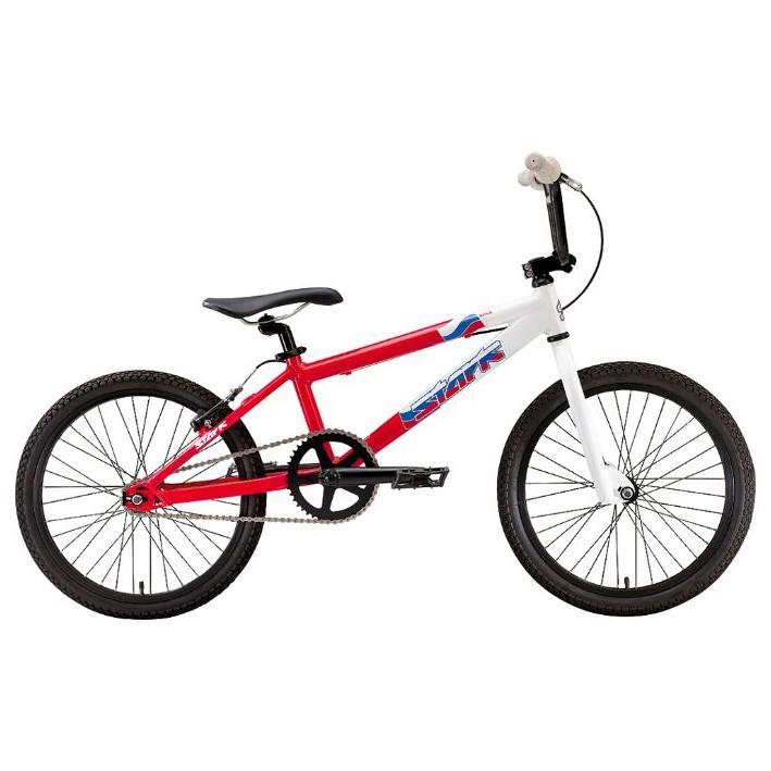 Велосипед Race BMX 20/Stark