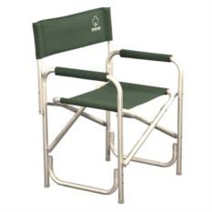 Складной стул FC-3