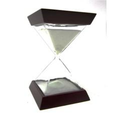 Часы песочные Пирамиды