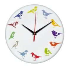 Настенные часы r313