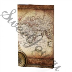 Портмоне для документов Navigation Card