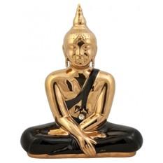 Скульптура Будда