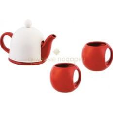 Чайный набор  Восторг