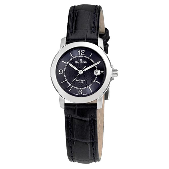 Женские наручные часы Candino Cambridge