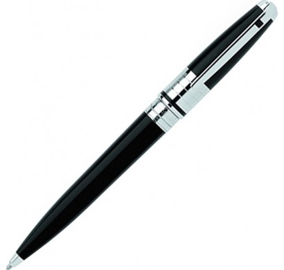 Ручка OLYMPIO LARGE шариковая Dupont