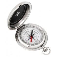 Спортивный компас, средний, d 61 мм