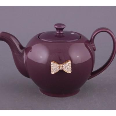«Вечеринка». Заварочный чайник