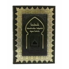 Книга Борис Веймарн. Классическое искусство стран ислама