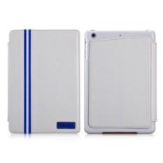 Чехол Momax Flip Diary для Apple iPad mini / iPad mini 2/3