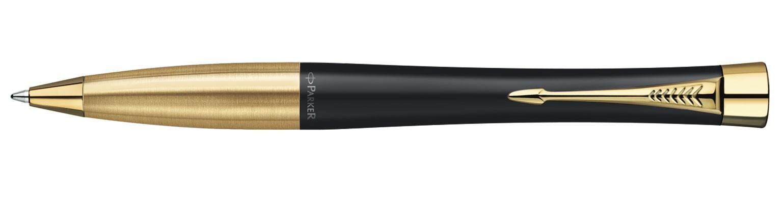 Шариковая ручка Parker Urban