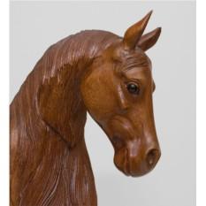 Фигура Лошади Пони Мадэ (40 см)
