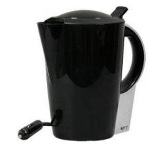Чайник автомобильный 1.3л