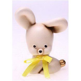 Фигурка «Кролик»