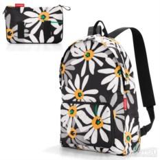 Cкладной рюкзак mini maxi margarite