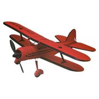 Радиоуправляемый самолет Pilotage Taiyo Stella