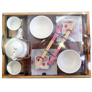 Набор восточный для чаепития