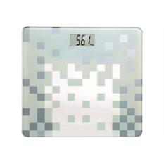 Бытовые электронные весы Tanita - HD-380