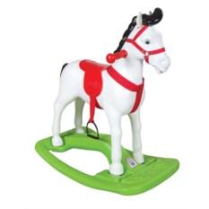 Детская качалка Лошадь большая