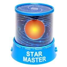 Проектор звездного неба Вселенная