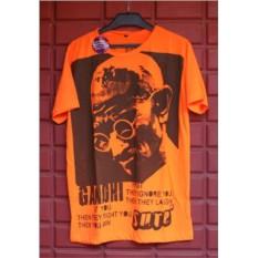 Мужская футболка Gmohi