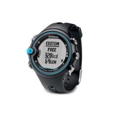 Спортивные часы Garmin Swim