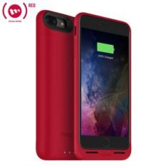Чехол-аккумулятор Mophie Juice Pack Air для iPhone 7 Plus