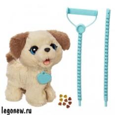 Игрушка  Весёлый щенок Пакс (Furreal Friends)