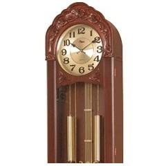 Часы напольные Sinix 409ES