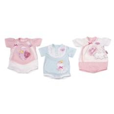 Одежда для куклы Zapf Creation Baby Annabell Нижнее белье
