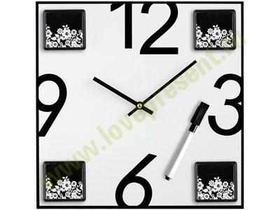 Часы настенные Today