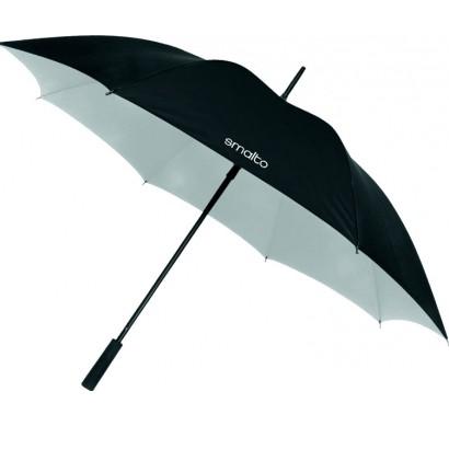 Зонт-трость Challenge City