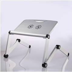 Универсальный столик для ноутбука