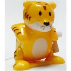 Заводная игрушка Тигр