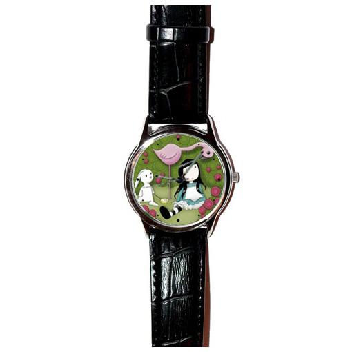 Наручные часы Fantastic world