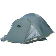 Палатка Savarra Turso-4