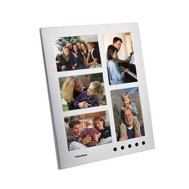 Рамка для 5 фотографий