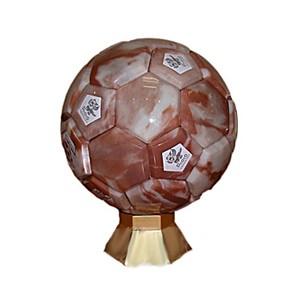 Мяч-фоторамка