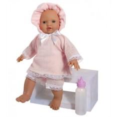 Кукла ASI Popo, 36 см