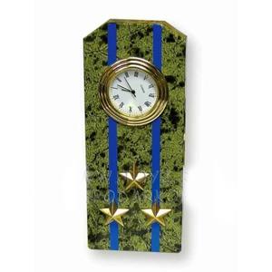 Часы «Погон полковника»