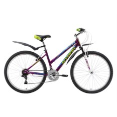 Велосипед Stark Luna