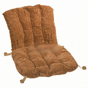 Подушка «Авто/офис комфорт»