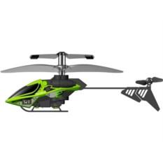 Радиоуправляемый вертолет Silverlit Мой первый вертолет