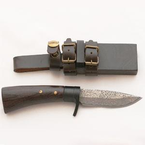 Нож японский «Тай-Сегун»