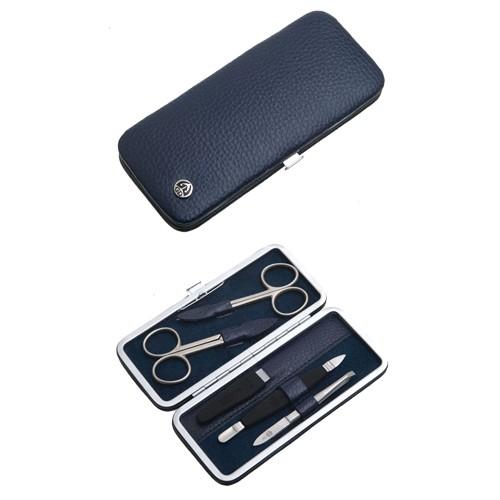 Маникюрный набор GD Красивые ручки