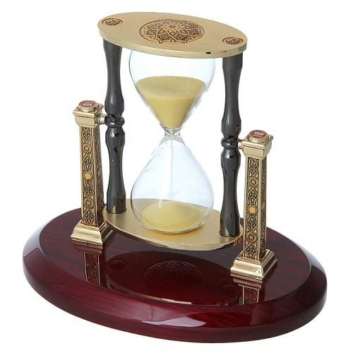 Часы песочные Тихий океан